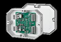 LF-AO4-IP LON модуль аналоговых выходов 4xAO IP65 Metz Connect