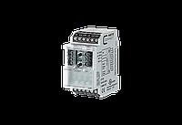 LF-CI4 FT5000 LON модуль аналоговых входов/выходов 4xAI Metz Connect