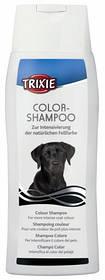 Trixie Colour шампунь для черных для собак, 250 мл
