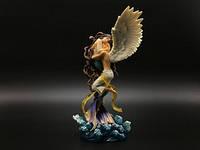 Коллекционная статуэтка Veronese Ангел не может любить WU76848AA