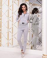 6390875ab53 Женский спортивный костюм шанель в категории спортивные костюмы в ...