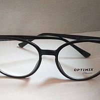 Женская оправа Optimix 3054