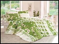 Комплект постельного белья First Choice бамбук Arion полуторка (kod 3221)