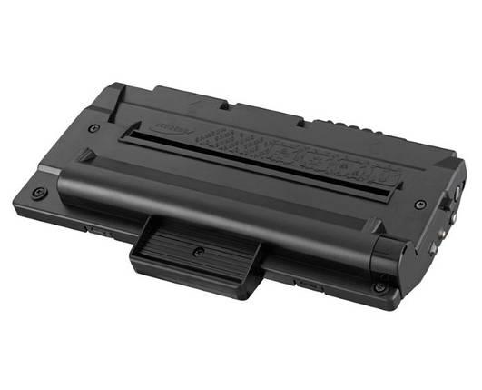 Картридж Samsung MLT-D109S, Black, SCX-4300, ресурс 1500 листов, RTC (RTC.MLT-D109S), фото 2