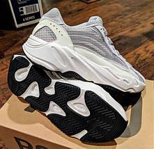 Мужские кроссовки Adidas Yeezy 700 Boost Static, фото 3