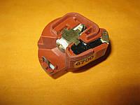 Бегунок Audi/VW 5cyl. EVL096