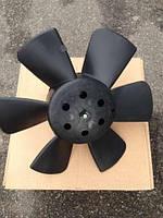 Вентилятор радиатора Audi 80 (>91) VW Golf 2/B-3 77643355