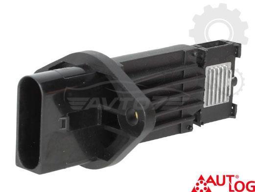 Воздухомер Audi A4/A6 1.9 TDi VW LT/T-4 2.5 TDi (99-01) вставка LM1034