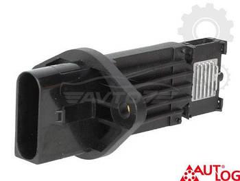 Воздухомер Audi A4/A6 1.9TDi VW LT/T-4 2.5TDi (99-01) вставка LM1034