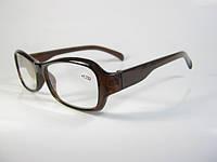 Очки готовые BJ 1026