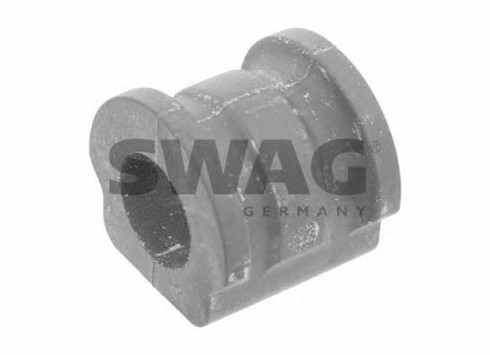 Втулка стабилиз. VW Polo (02-05) SK Fabia (00-04) пер. разрез. @19