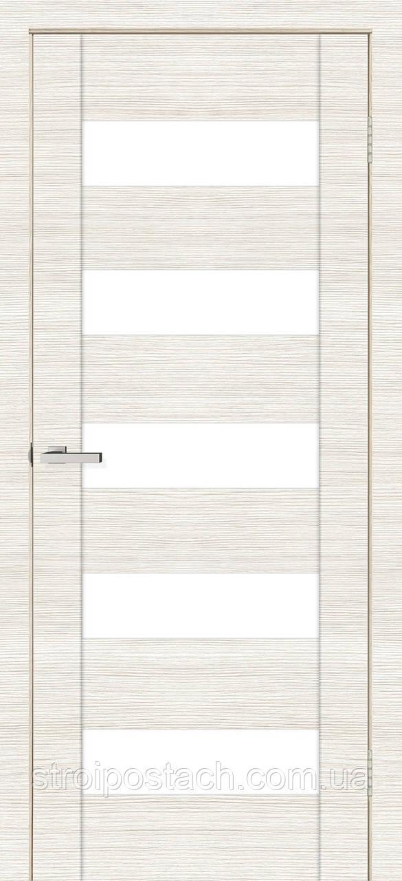 Cortex Deco 04 дуб bianco line