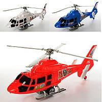 Вертолет2488