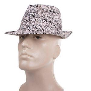 Шляпа Kent   Aver Шляпа мужская KENT   AVER (КЕНТ ЭНД АВЕР) KEN05080 b5de81264f4db