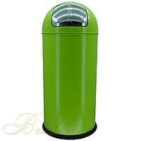 Бак для мусора Sapir SP-3007 F 8,5