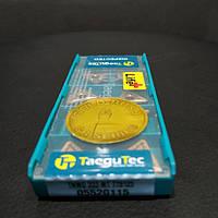 TNMG160408TaeguTec TT8125 Пластина  твердосплавная трехгранная