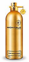Духи Montale Aoud Queen Roses (Монталь Удовая королева роз) 100 ml edp