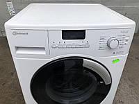 Лот #10. Стиральная машинка Bauknecht WA PURE XL44 FLD