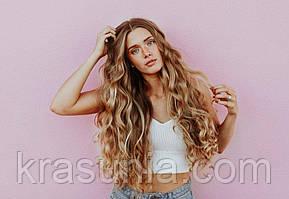 Что нужно для того чтобы быстро отрастить длинные волосы?