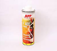 Мовиль APP-Profil F400 1л