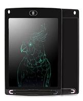 """Графический Планшет для рисования и заметок 8.5"""" LCD Writing Tablet"""