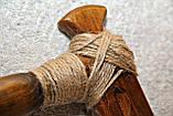 Набор для маленького индейца, фото 5
