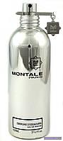 Духи Montal Embruns D'essaouira (Монталь Эмбранс Дессувейра- Облочное небо) edp 100 ml