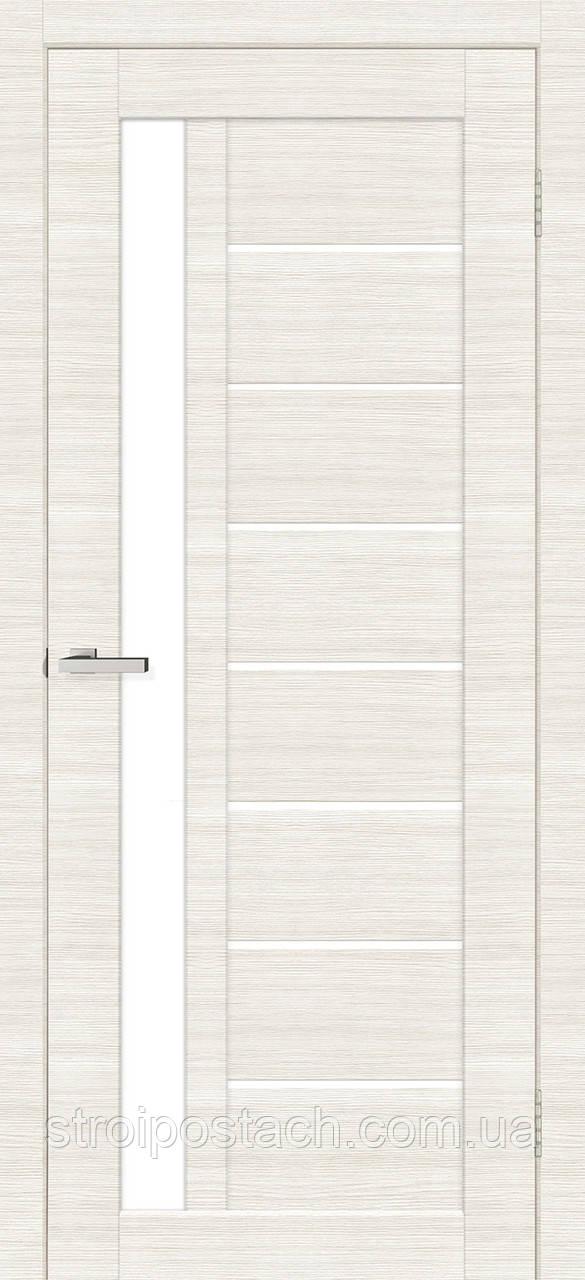 Cortex Deco 09 дуб bianco line