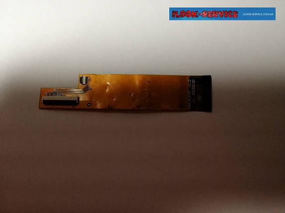 Шлейф платы Pocketbook  615, фото 2