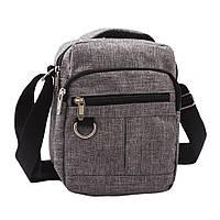 f8d5f9cc9cf8 Текстильные сумки через плечо в Украине. Сравнить цены, купить ...