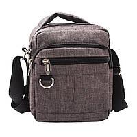 85aba8b11432 Текстильные сумки через плечо в Украине. Сравнить цены, купить ...