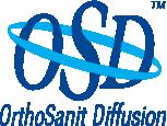 Авторизированный диллер OSD