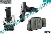 Расходомер воздуха ( воздухомер / датчик массового расхода воздуха ) XS7F12B579AA Ford TRANSIT 2000-2006, Ford MONDEO III 2001-2007