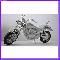 Большая зажигалка Байк мотоцикл