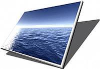 Фосфорные экраны заменят ЖК и «плазму»