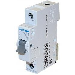автоматические выключатели hager фото