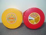Пакеты для вызревания сыра (СРЕДНИЕ), фото 2