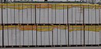 Газоблок HETTEN 100*200*600 мм (150шт/пал.) (83,33 шт/куб. м.)