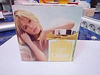 Chloe женский парфум