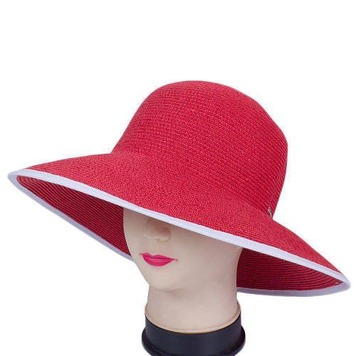 Летние шляпы Del Мare. Товары и услуги компании
