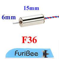 Мотор для FuriBee F36, фото 1