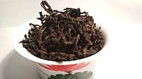 Чай Улун Е Шэн Да Хун Пао По 10 Грамм