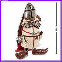 Фигурка статуэтка Рыцарь W.Stratford 16см, фото 1