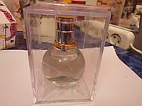 Lanvin – Eclat d'Arpege, женский парфум