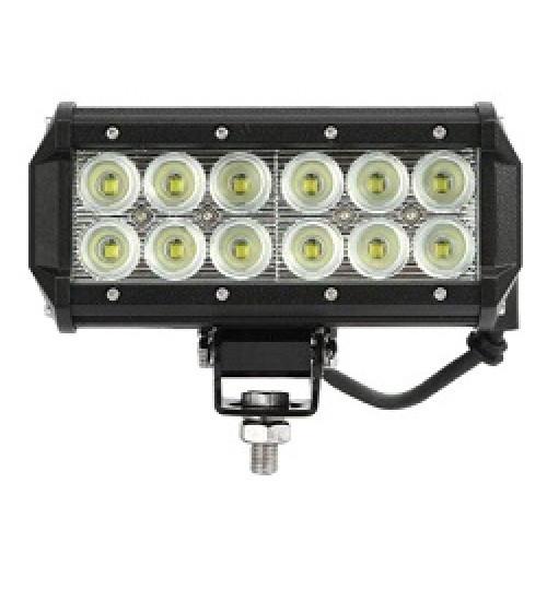 Фары светодиодные LED балки люстры