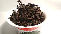 Чай Улун Жоу Гуй  Да Хун Пао Развесной По 10 Грамм