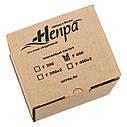 Туристический набор для КАМРАДОВ -односторонний поисковый магнит НЕПРА F400+сумка+20м трос+карабин, фото 9
