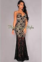 Шикарные женские платья Hot Miami Styles . США