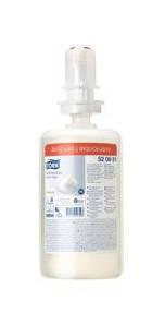 Мыло-пена для рук Tork Premium с антибактериальным эффектом
