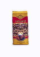 Кофе в зернах Leonardo 40/60, 1kg